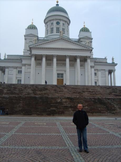 europe-nov-2008-115
