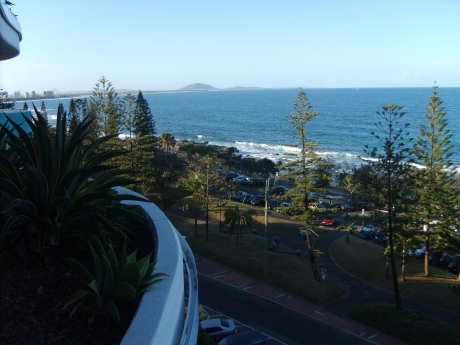 2009-sunshine-coast-erin-003-copy