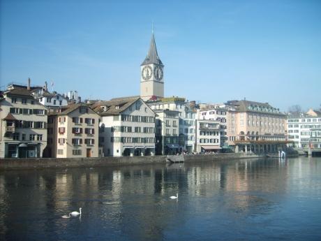 2009 Switzerland France 047