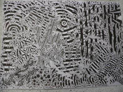 Spiral I