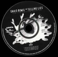 DavidBowie-TellingLies-CD