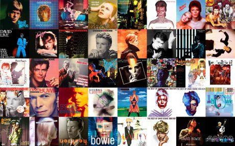 db-albums